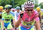 Alberto Contador. (Nie)zamknięty rozdział