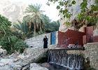 Moza i Maryam, dwie konserwatywne żony Ahmeda, pokochały siebie nawzajem