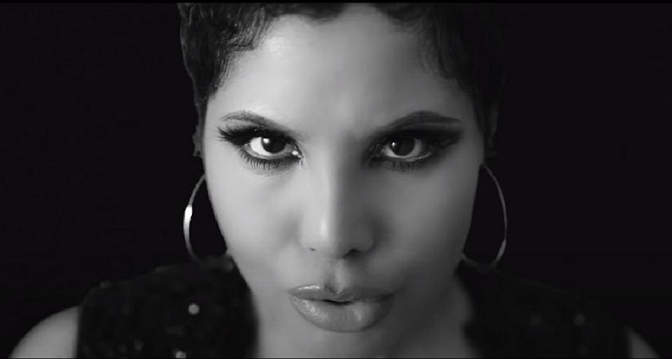Toni Braxton - Gotta Move On ft. H.E.R.