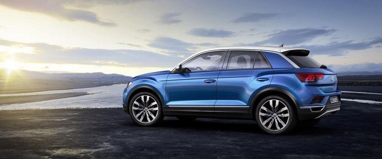 W 2019 r. w Europie spada sprzedaż samochodów. Tracą wszystkie najważniejsze marki