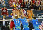 Sensacja w Lublanie! Rosjanie nie obronią mistrzostwa Europy. Znamy rywali Polaków