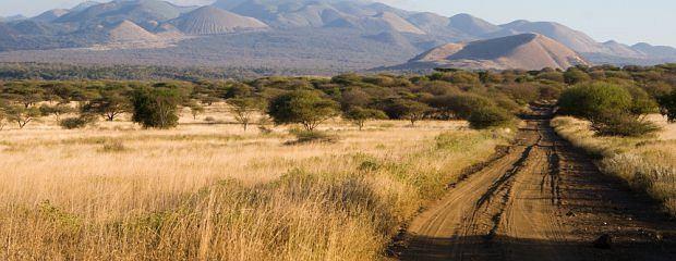 Kenia darmowe randki online