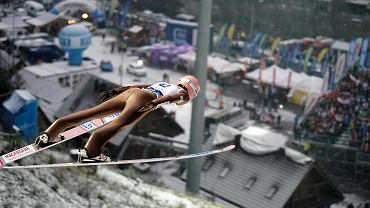 Rozpoczynamy Puchar Świata w skokach narciarskich! Tak będzie wyglądał sezon 2020/21