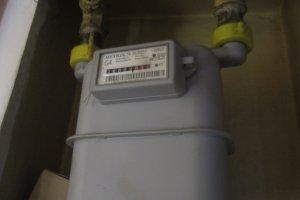 Zużycie ciepła i wody pod kontrolą
