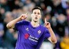 Liga Europy. Fiorentina - Tottenham. Gdzie obejrzeć? Transmisja w TV