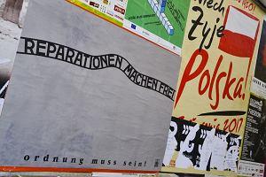 Plakaty Propagandowe Prl Aktualne Wydarzenia Z Kraju I