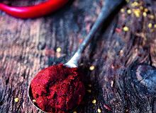 Czerwona pasta curry - ugotuj