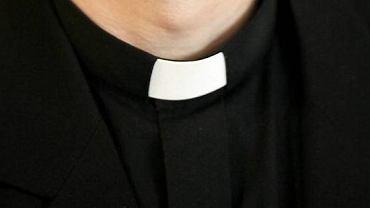 Koronawirus w parafii bł. Karoliny w Rzeszowie. Księża objęci kwarantanną (zdjęcie ilustracyjne)