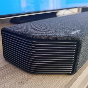 Soundbar Q950T
