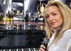 """Barbara Kurdej-Szatan zaczęła rodzić podczas przesłuchań do """"X Factora"""". Wspomina szczegóły: Bolało potwornie"""