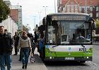 Autobusy na gaz górą. Pokonali MZK, Arrivę, PKS i Mobilis