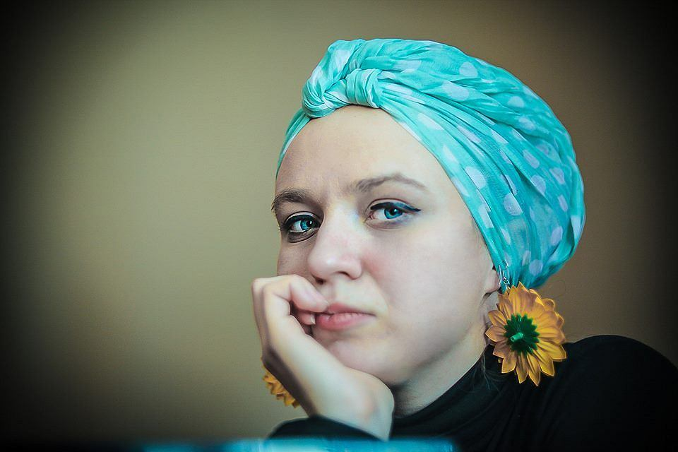 Blanka Rogowska