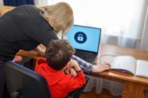 Blokada rodzicielska internetu - dlaczego warto z niej korzystać?