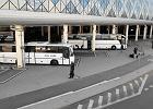 PKS ma swój dworzec, ale to City Center o nim decyduje