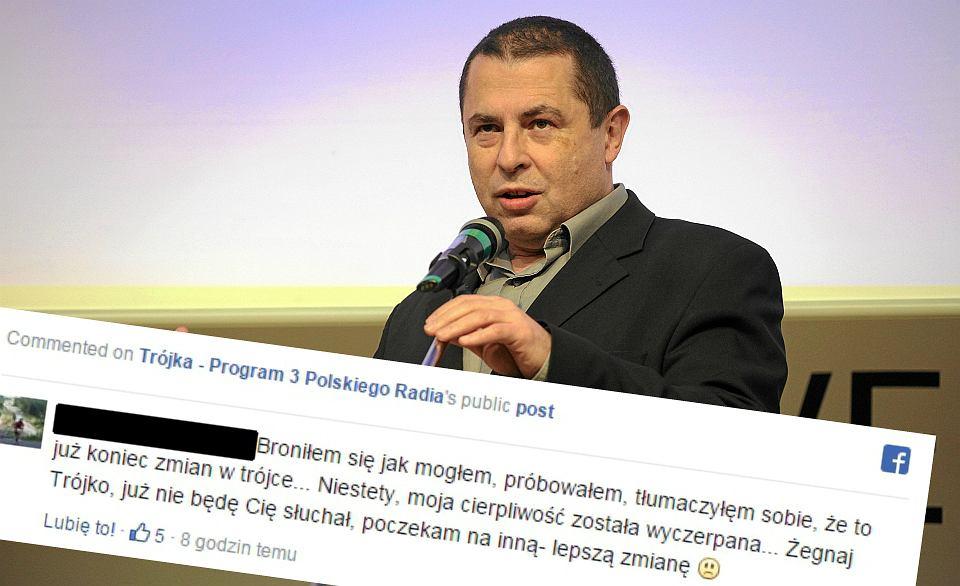 Bronisław Wildstein