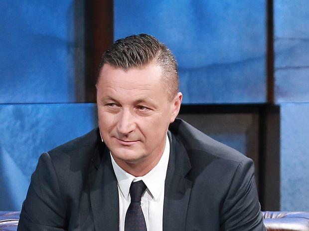 Tomasz Hajto wskazał następcę Fabiańskiego i Szczęsnego w bramce reprezentacji Polski