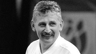 Prokurator Andrzej Jacek Kaucz
