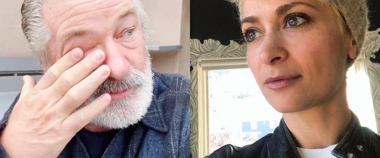 Alec Baldwin na planie filmowym zastrzelił kobietę. Kim była Halyna Hutchins?