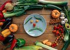 Alergia pokarmowa u dzieci może być groźna dla życia i zdrowia. Poznaj jej objawy