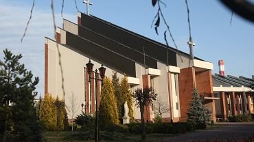 Strajk nauczycieli w Lublinie. Ksiądz zaproponował modlitwę za nauczycieli... żeby się opamiętali