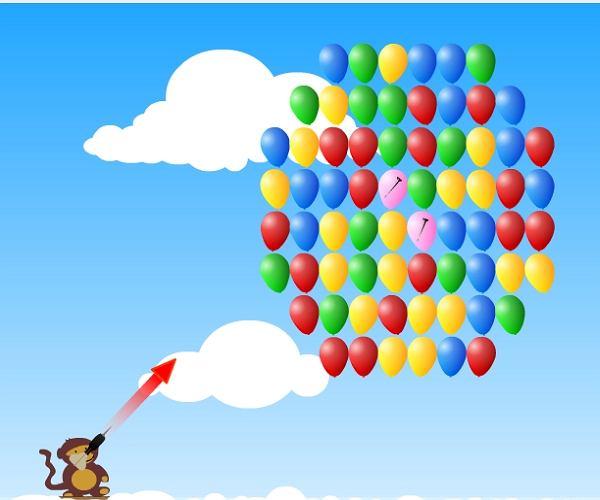 Morderca baloników
