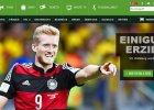 Koniec transferów w Europie. Chelsea i Wolfsburg wydały miliony, reszta wypożyczała