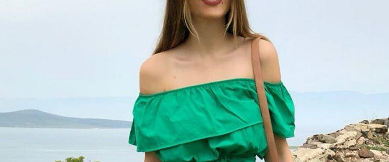 Modne sukienki hiszpanki na lato: wybieramy najpiękniejsze modele
