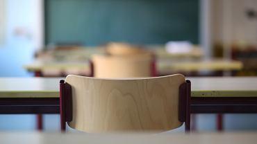 Nauka zdalna zwiększa dystans pomiędzy uczniami. 'Promuje pięknych i bogatych'