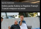 """Sport.pl zwycięzcą Appaward 2014 w kategorii """"Media""""!"""