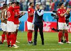Gareth Southgate przedłuży kontrakt z reprezentacją Anglii do MŚ w Katarze