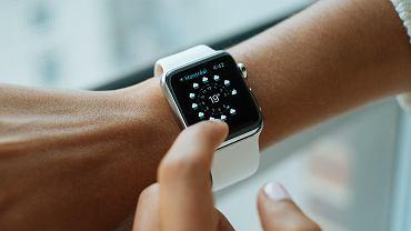 Zmiana czasu z zimowego na letni. Kiedy należy przestawić zegarki?