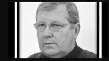 Nie żyje ksiądz Henryk Borzęcki. Mężczyzna jest 9 ofiarą koronawirusa w Polsce