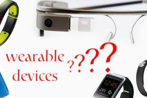 Wybrać smartwatch czy lepiej postawić na opaskę fitness? Jakie urządzenie wearables kupić?