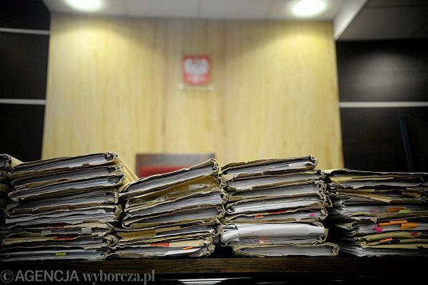 Śledztwo w sprawie TeleOpieka24 w jeleniogórskiej prokuraturze. Co powinni wiedzieć poszkodowani?