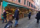 """Koronawirus. Mafia zaczęła """"pomagać"""" Włochom. Później pewnie zgłosi się z """"propozycją nie do odrzucenia"""""""