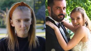 'Ślub od pierwszego wejrzenia'. Małżeństwo Igi i Karola nie przetrwało?