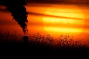 USA podniosą podatki od paliw? Joe Biden chce tego uniknąć