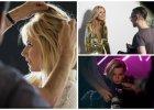 Gwyneth Paltrow zmienia się w ikony stylu. Jak wypadła jako Madonna, Brigitte Bardot, Farrah Fawcett oraz Audrey Hepburn?