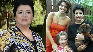 Ewa Bem w pierwszym wywiadzie po śmierci córki.