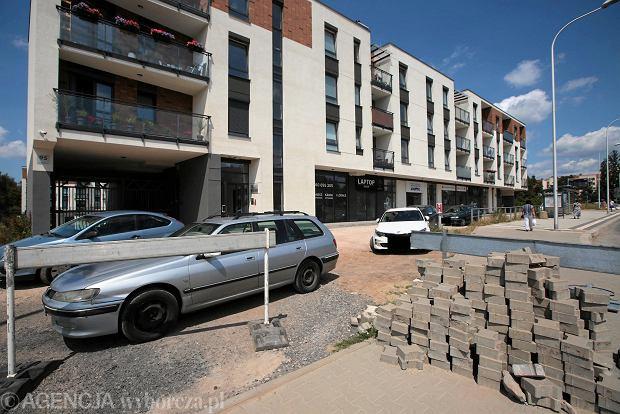 Kolejne rekordy cen mieszkań w Kielcach. Nigdy nie było tak drogo