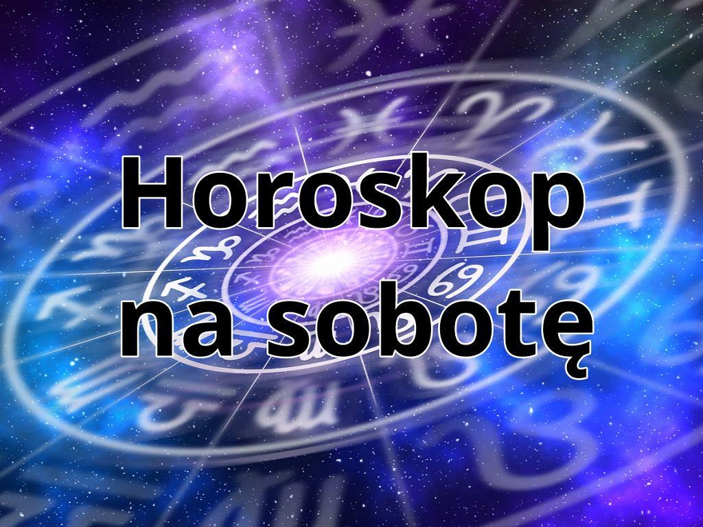 Horoskop dzienny - 15 maja [Baran, Byk, Bliźnięta, Rak, Lew, Panna, Waga, Skorpion, Strzelec, Koziorożec, Wodnik, Ryby]
