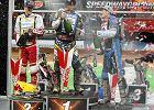 GP Wielkiej Brytanii. Pierwszy triumf Polaka w Cardiff!