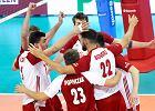 Polscy siatkarze grają w Lidze Narodów! Ten mecz trzeba wygrać. Gdzie i kiedy obejrzeć? [Transmisja TV, stream online]