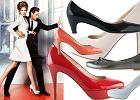 Buty w stylu Brigitte Bardot - zobacz nową kolekcję Högl