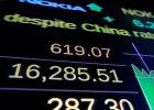 Czy kredytobiorcy powinni bać się chińskiego kryzysu?