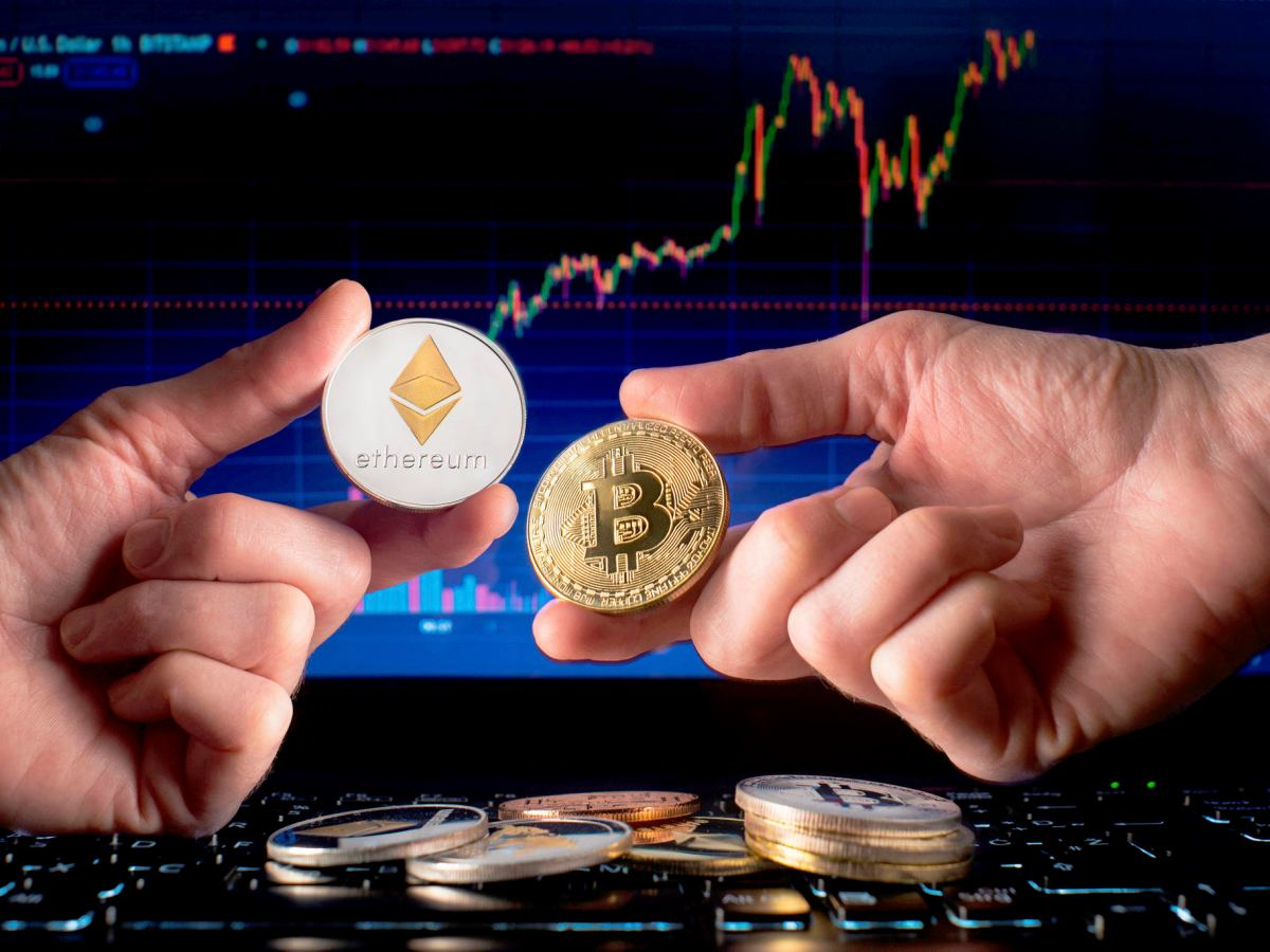 libero bitcoin lotteria imbroglio)