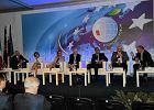 Polskie Davos startuje w Krynicy. Będzie sporo polityki
