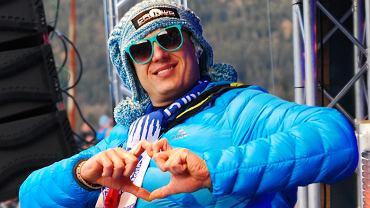 Michał Sieczko