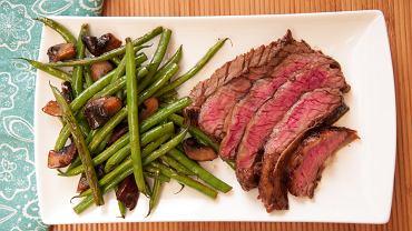 Dieta ketogeniczna może być szkodliwa dla organizmu.