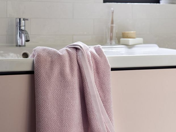 Akcesoria do łazienki z wyprzedaży. Luksusowe produkty Christy i Premier 75% taniej!